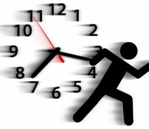 employee-time-management